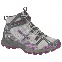 Women's Badrock Mid OutDry Boot