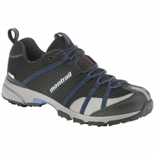 Men's Mountain Masochist II OutDry Shoe by Montrail