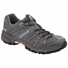 Women's Mountain Masochist II OutDry Shoe by Montrail