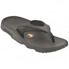 Women's Molokini Sandal