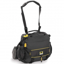 Day TLS Lumbar Pack by Mountainsmith