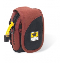 - Cyber 2 Camera Bag - Medium - Heritage Black by Mountainsmith