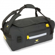 Mountain 40L Trunk by Mountainsmith
