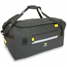 Mountain 70L Trunk