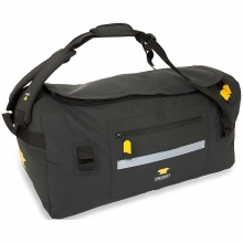 Mountain 100L Trunk by Mountainsmith