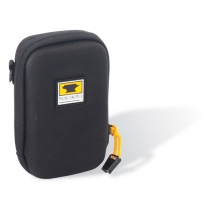 - Cubik Camera Case - Medium - Heritage Black