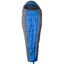 Redcloud 20 Sleeping Bag