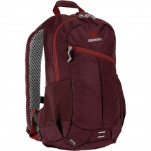 Women's Clear Creek 12 WSD Backpack by Mountainsmith