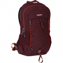 Women's Clear Creek 18 WSD Backpack