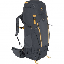 Apex 80 Backpack by Mountainsmith