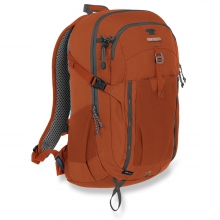 - APPROACH 25 DAYPACK - Burnt Ochre