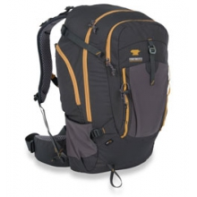Approach 45 Daypack