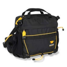 Day Lumbar Pack by Mountainsmith