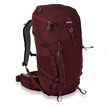 Mayhem 35 WSD Pack - Women's by Mountainsmith