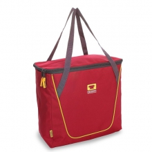 - Basic Cube Organizer - 26L - Heritage Red