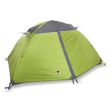 Morrison 2 Tent - Green by Mountainsmith