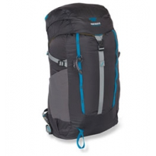 Scream 25 Daypack - Anvil Grey