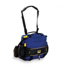 Day TLS Lumbar Pack - Heritage Cobalt by Mountainsmith