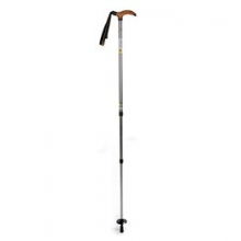 Nomad Cane Trekking Staff - Grey in State College, PA