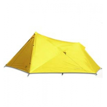 Mountain Shelter LT - Gold