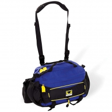Tour TLS Lumbar Pack - Heritage Cobalt by Mountainsmith