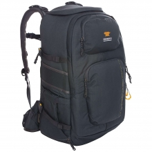 Parallax Pack