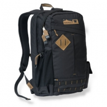 Divide Backpack by Mountainsmith