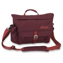 - Adventure Office Small - Huckleberry