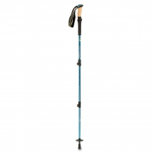 Dolomite 7075 OLS Trekking Pole - Single