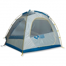 Conifer 5+ Person Tent