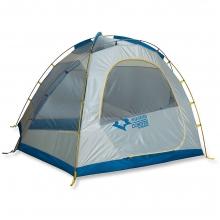 Conifer 5+ Person Tent