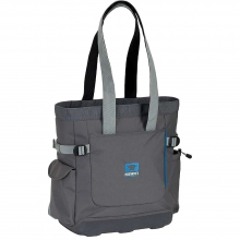 Crosstown Cooler Tote by Mountainsmith