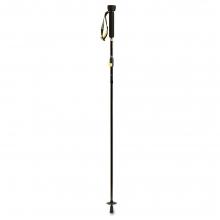 FXpedition Monopod Trekking Pole by Mountainsmith