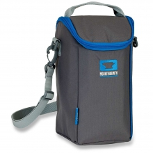 The Growler Sling by Mountainsmith