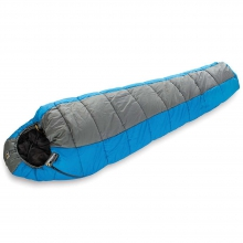 Kenosha 20 Degree Sleeping Bag by Mountainsmith