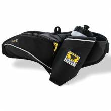 Dart TLS Lumbar Pack by Mountainsmith