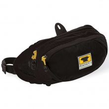 Vibe TLS Lumbar Pack by Mountainsmith