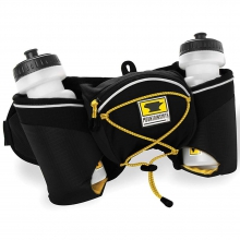 Buzz TLS Lumbar Pack