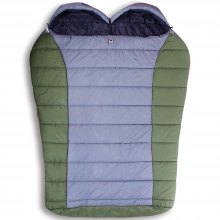 Loveland 30 Degree Sleeping Bag by Mountainsmith