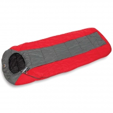 Boreas JR 40 Degree Sleeping Bag