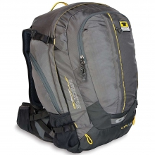 Spectre 35 Pack