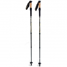 Carbonlite Pro Trekking Pole - Pair by Mountainsmith