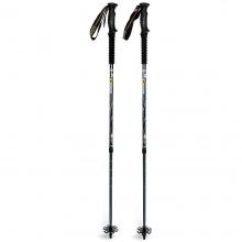 Glissade 7075 Trekking Pole - Pair by Mountainsmith