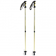 Rambler 7075 Trekking Pole - Pair by Mountainsmith