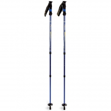 Rhyolite 6061 Trekking Pole - Pair by Mountainsmith