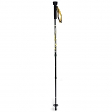 Trekker FX 7075 Trekking Pole - Single by Mountainsmith