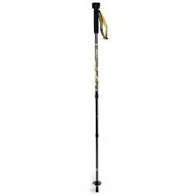 Trekker FX 7075 Trekking Pole - Single