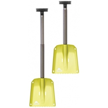 Responder Snow Shovel