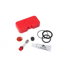 Guardian Annual Maintenance Kit by MSR