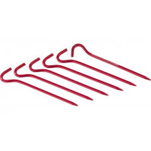 Hook Stakes Kit by MSR